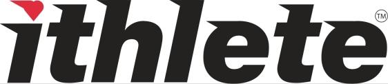 ithlete logo nostrap jpg